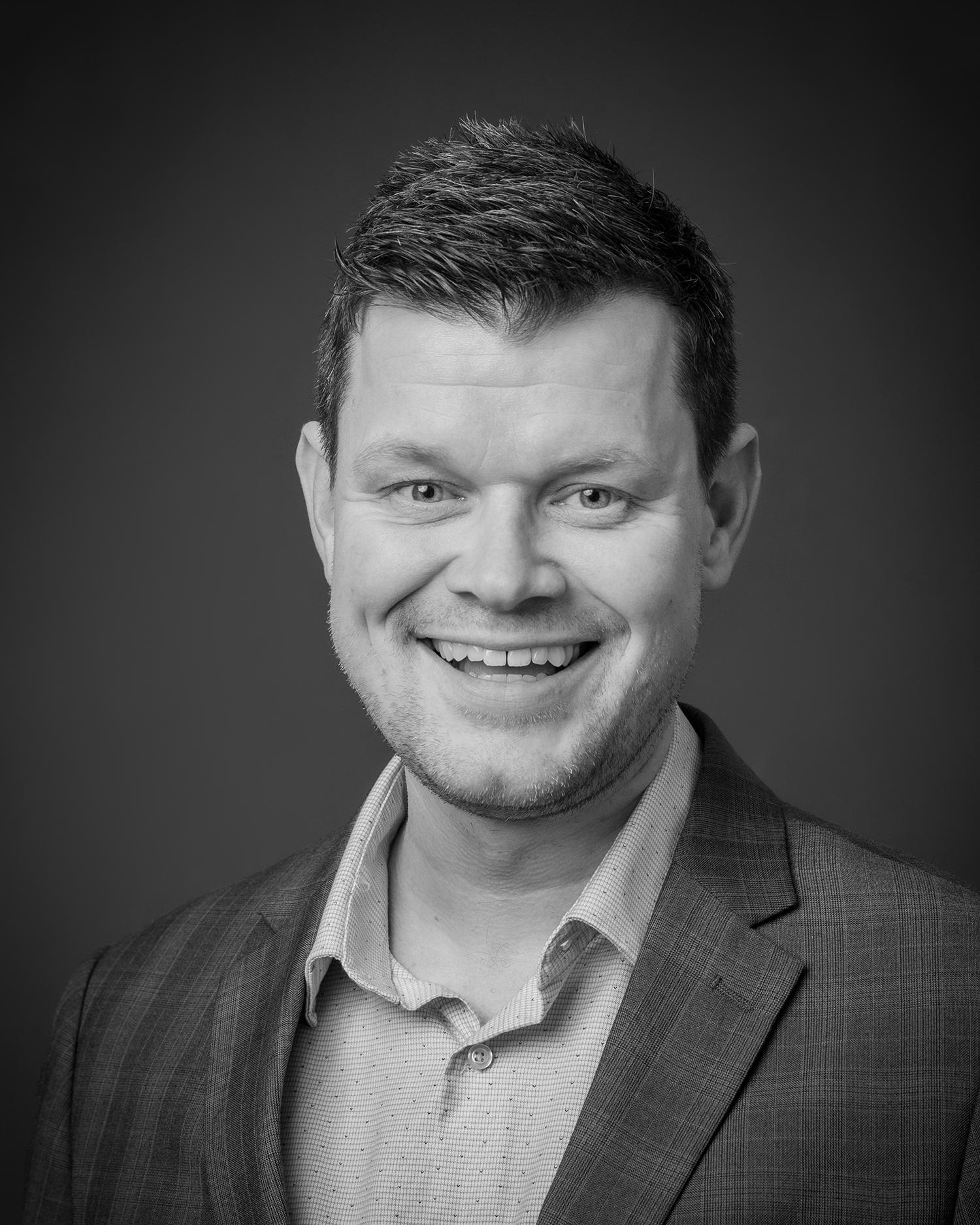 Lars Petter Mæland