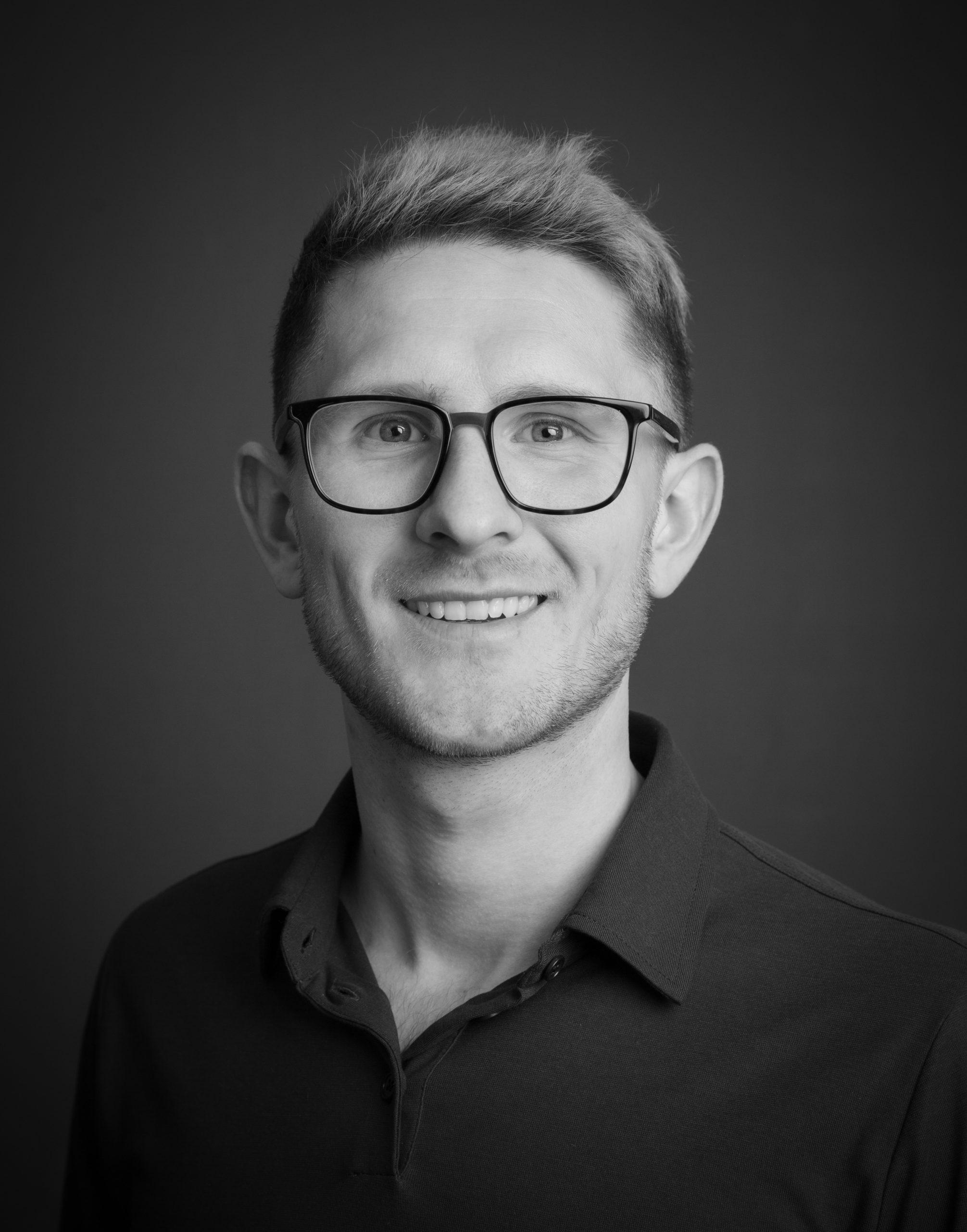 Mathias Starefoss Andersen